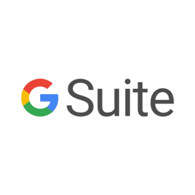 GoogleGSuite-Product-Cropped-450