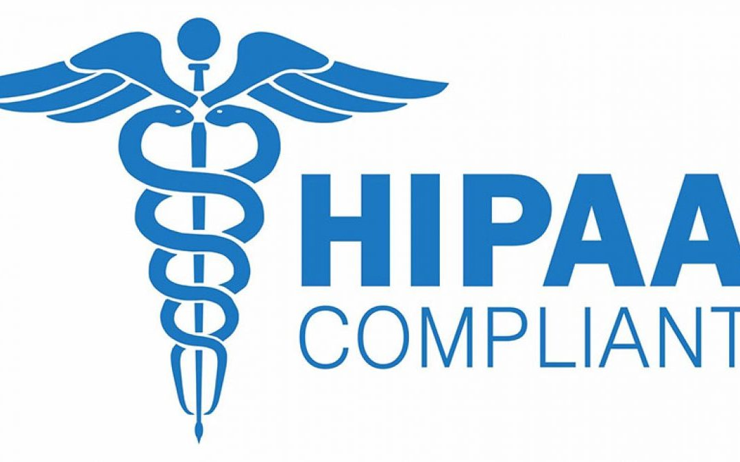 How To Achieve HIPAA Compliance